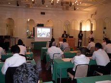 エコジオ工法協会 第2回通常総会開催